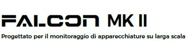FALCON MKII Italian_NEW_2